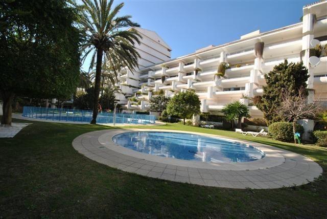 en Marbella