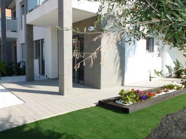 Apartamento en Punta Prima Costa Blanca