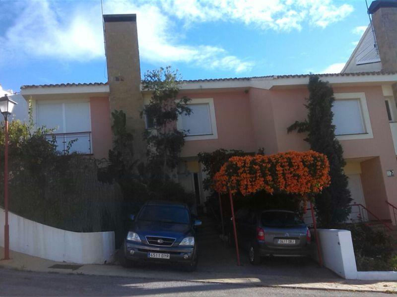 Piso en Estepona
