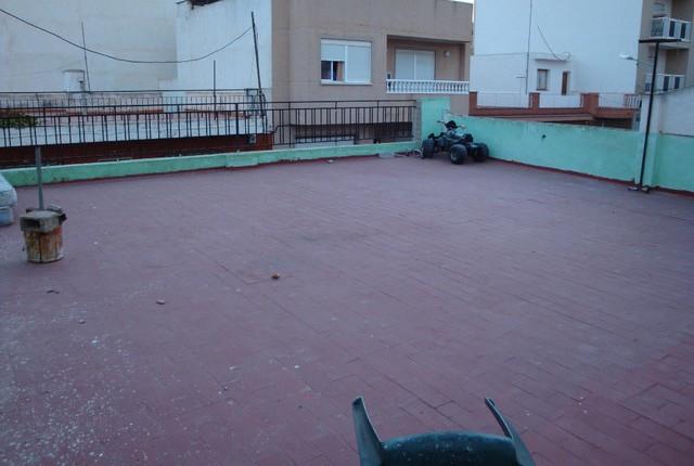 Villa in Aguilas, Murcia
