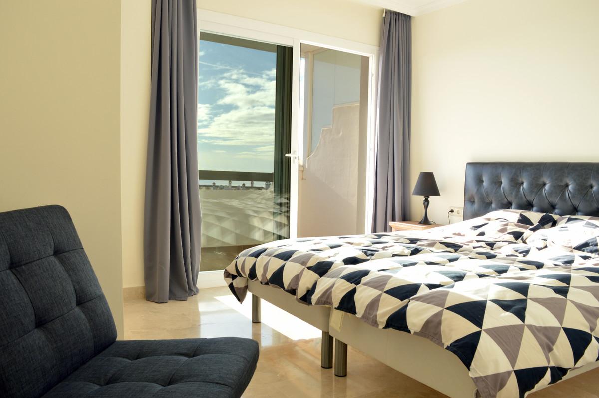 Apartment Middle Floor Calahonda Málaga Costa del Sol R3583750 8