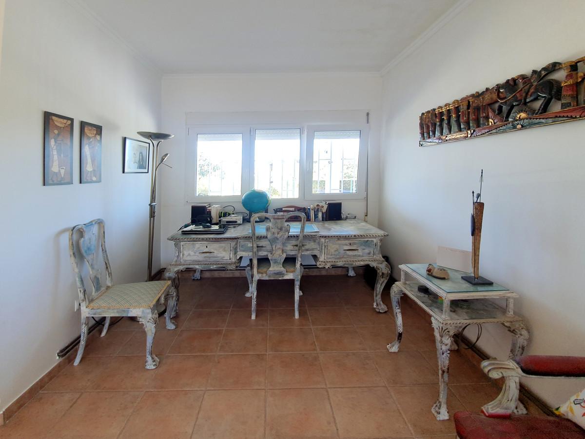 House in Alhaurín el Grande R3628043 6