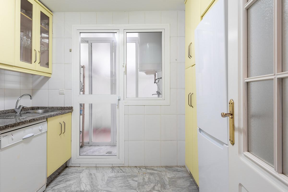 Appartement te koop in Marbella R3335905