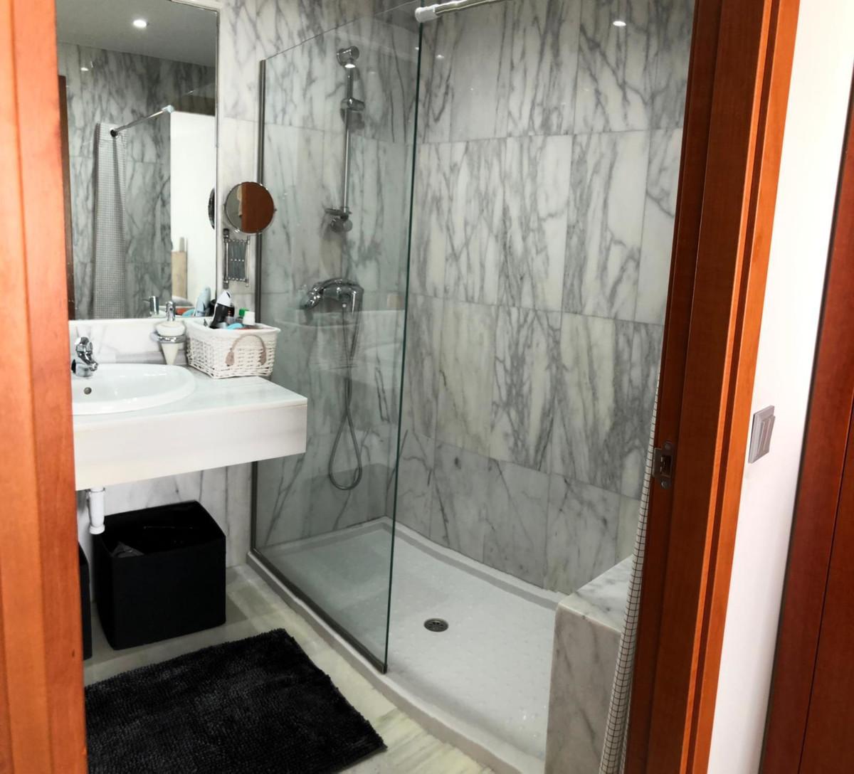 Appartement te koop in Benahavís R3623129