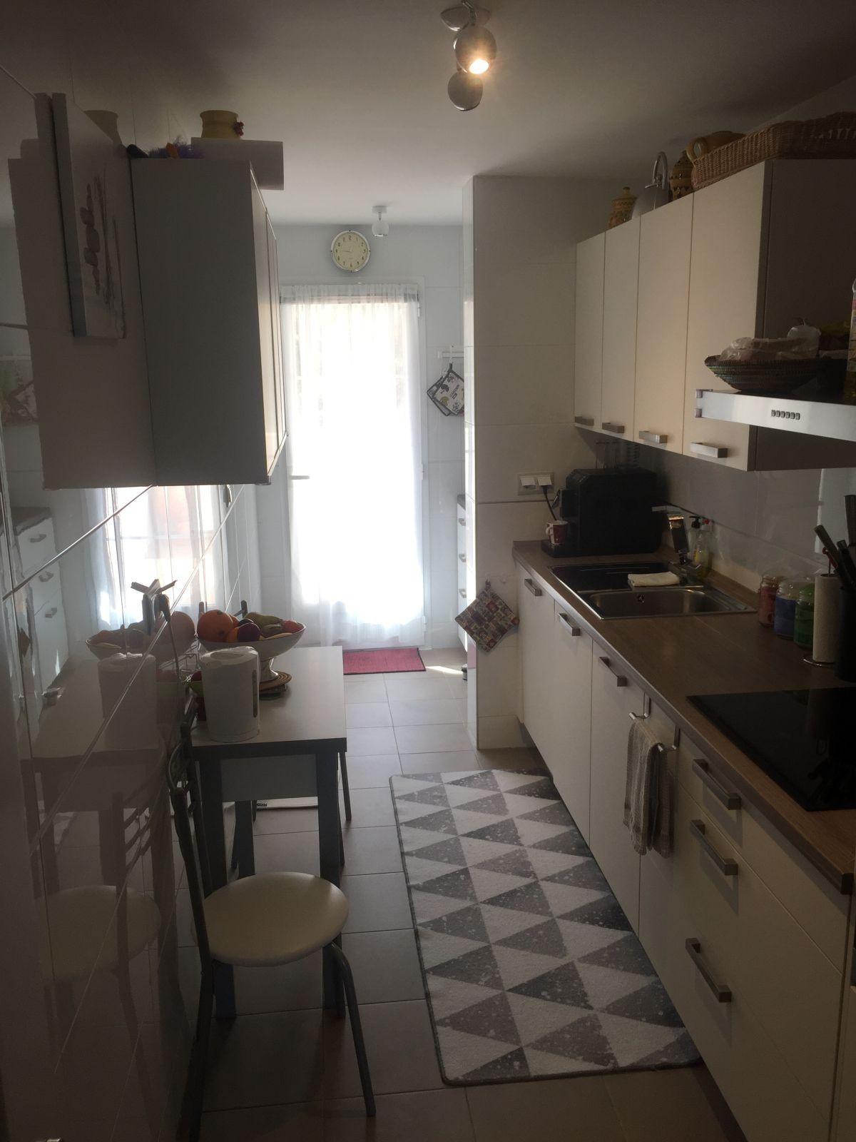 Ground Floor Apartment in La Alcaidesa