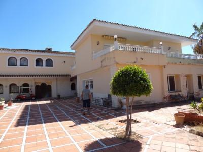 Hus in Atalaya R2768564 1