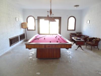House in Atalaya R2768564 25
