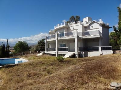 House in Atalaya R2768564 26
