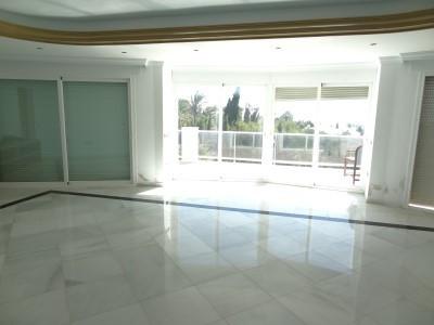 Hus in Atalaya R2768564 27