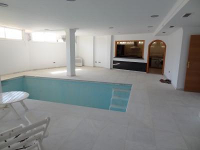 House in Atalaya R2768564 29