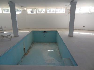 House in Atalaya R2768564 30