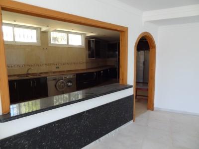 Hus in Atalaya R2768564 31