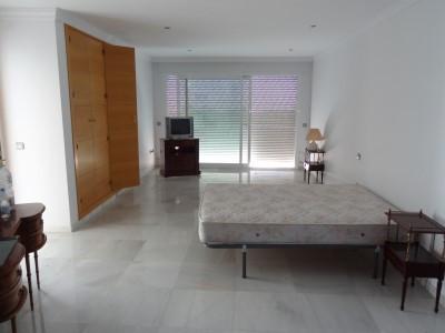 House in Atalaya R2768564 36