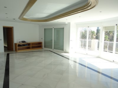 House in Atalaya R2768564 37