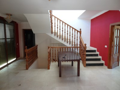 Hus in Atalaya R2768564 41