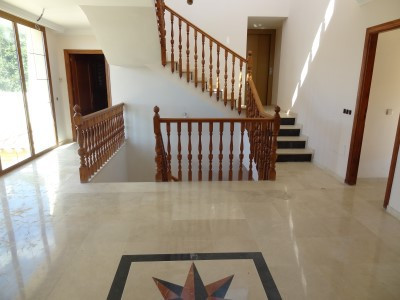 House in Atalaya R2768564 42