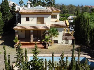 House in Atalaya R2768564 50