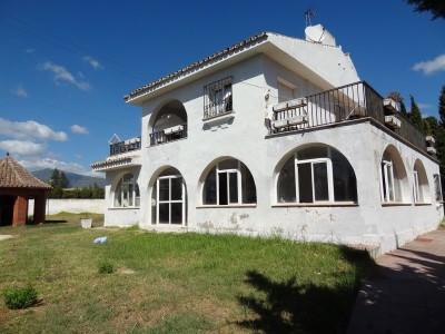 House in Atalaya R2768564 52