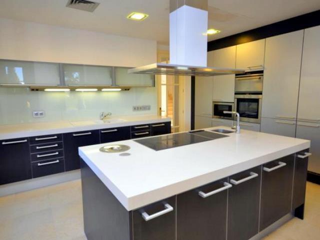 House in Bahía de Marbella R2271254 10