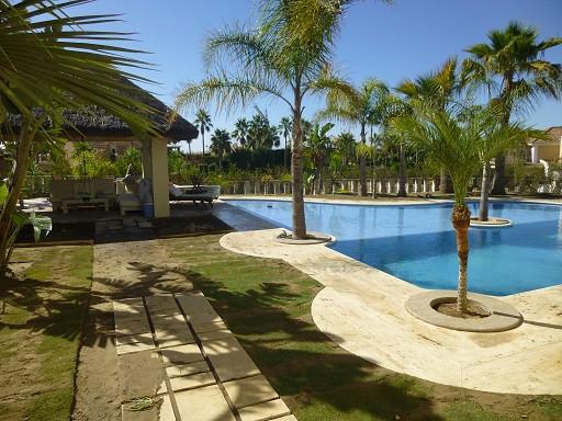 House in Bahía de Marbella R2271254 12