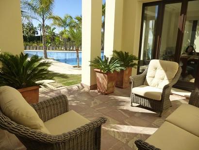 House in Bahía de Marbella R2271254 13