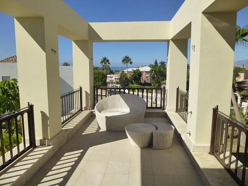 House in Bahía de Marbella R2271254 16