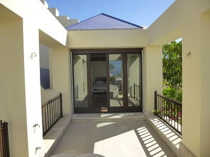 House in Bahía de Marbella R2271254 17