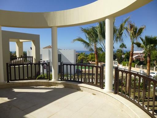 House in Bahía de Marbella R2271254 18