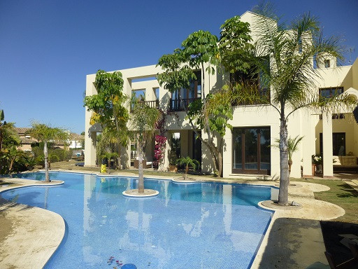 House in Bahía de Marbella R2271254 20