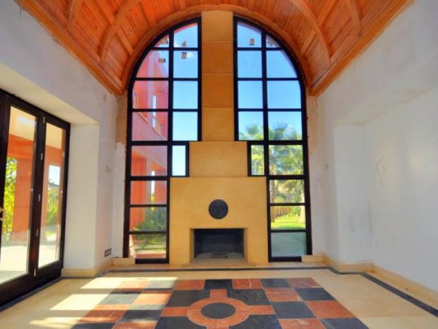 House in Bahía de Marbella R2271254 4