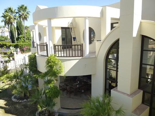 House in Bahía de Marbella R2271254 5