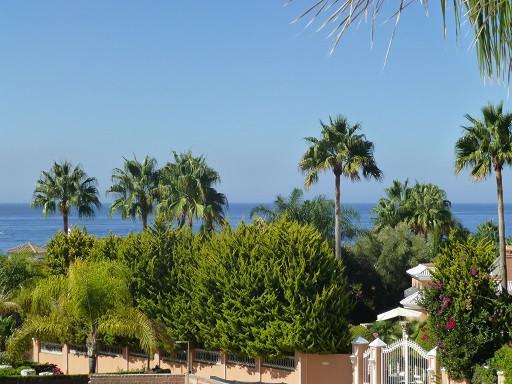 House in Bahía de Marbella R2271254 6