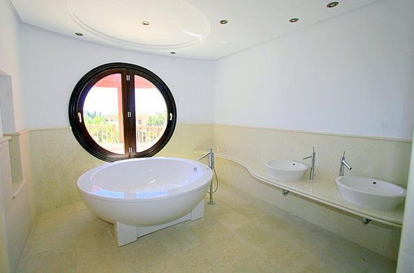 House in Bahía de Marbella R2271254 7