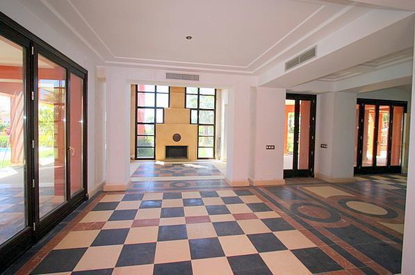 House in Bahía de Marbella R2271254 9