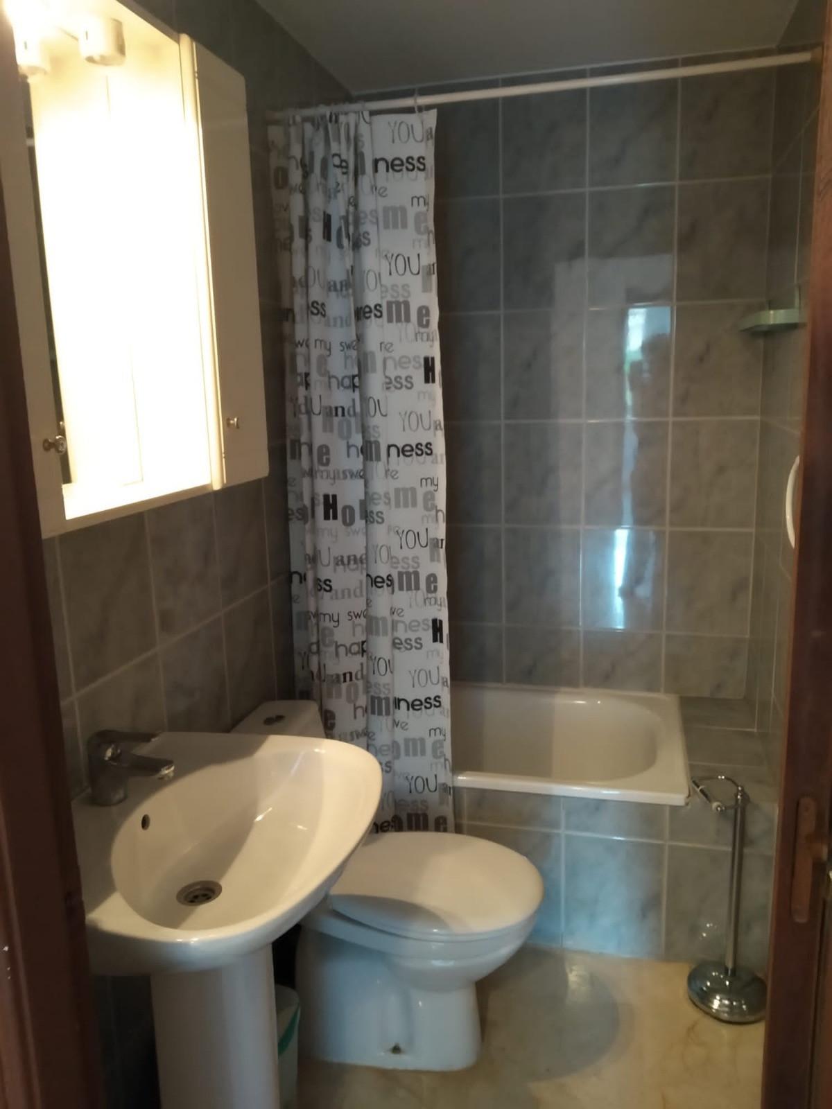 3 Sovero Apartment til salgs Marbella
