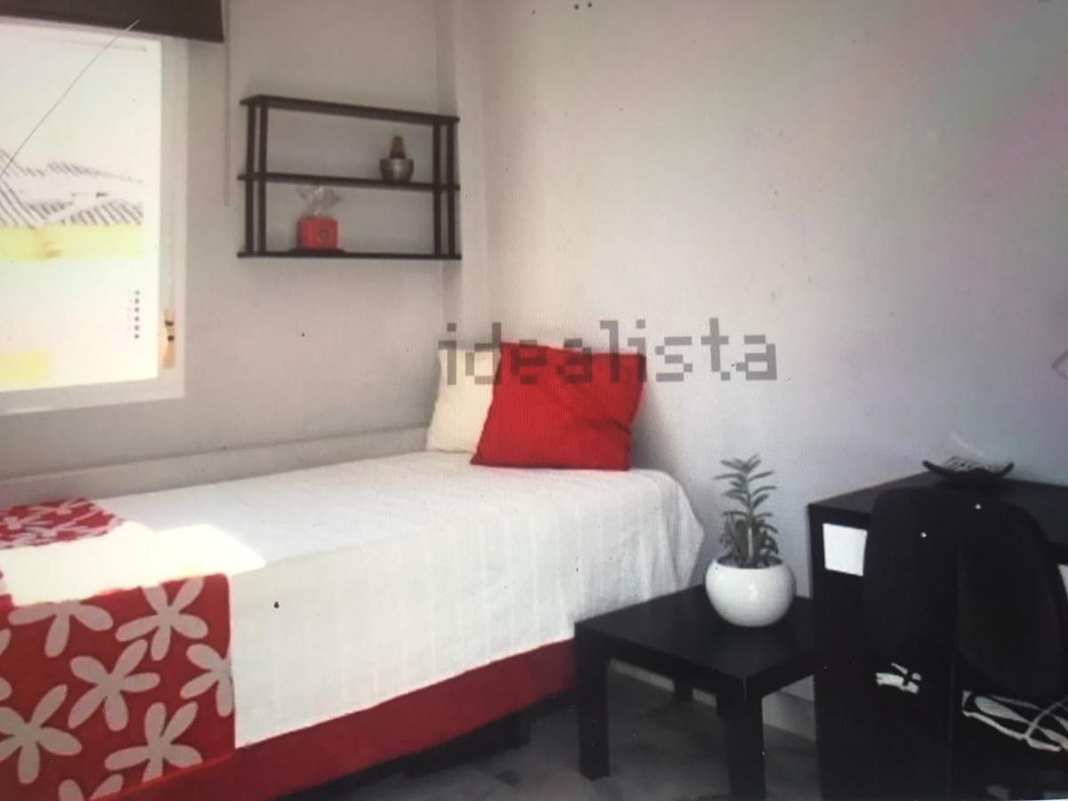 3 Sovero Apartment til salgs Nagüeles