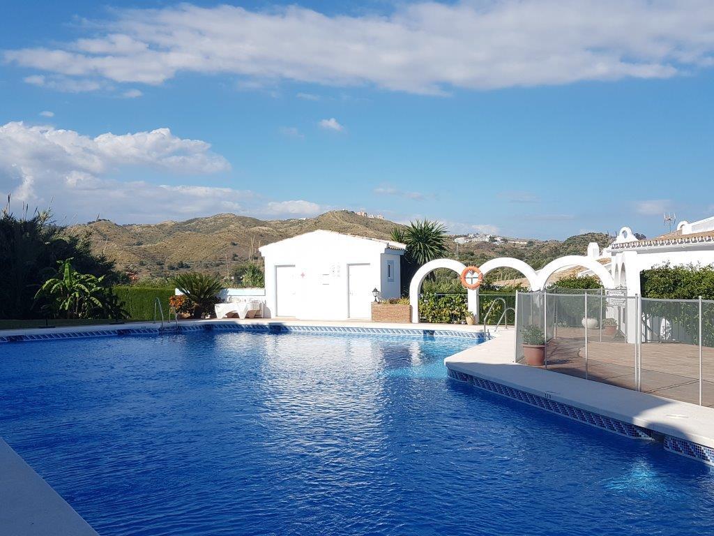 Townhouse, Semi Detached  for sale    in Reserva de Marbella