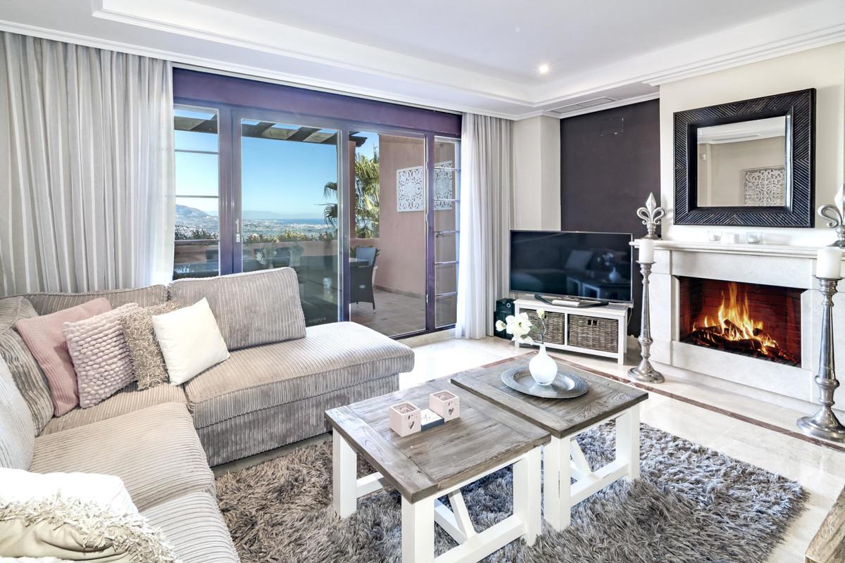 3 bedroom apartment for sale ojen