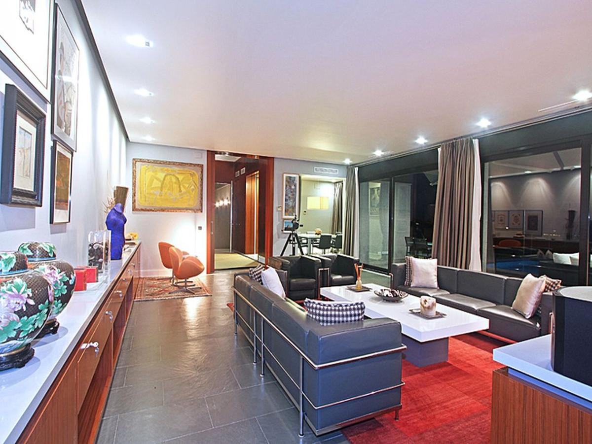House in Altos de los Monteros R3799762 15
