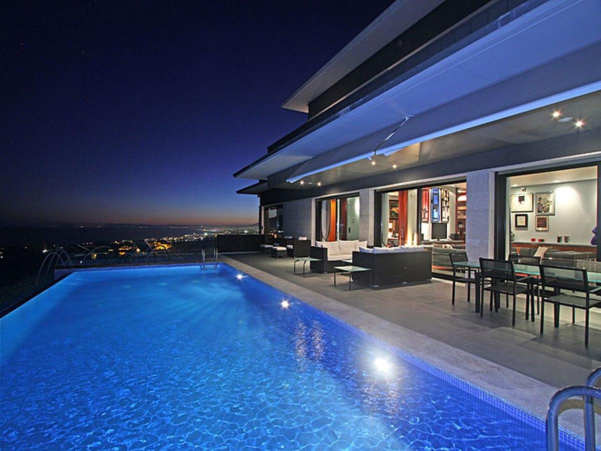 House in Altos de los Monteros R3799762 18