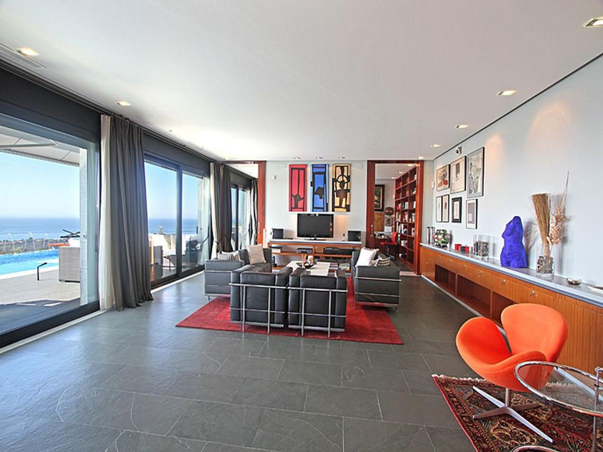 House in Altos de los Monteros R3799762 4