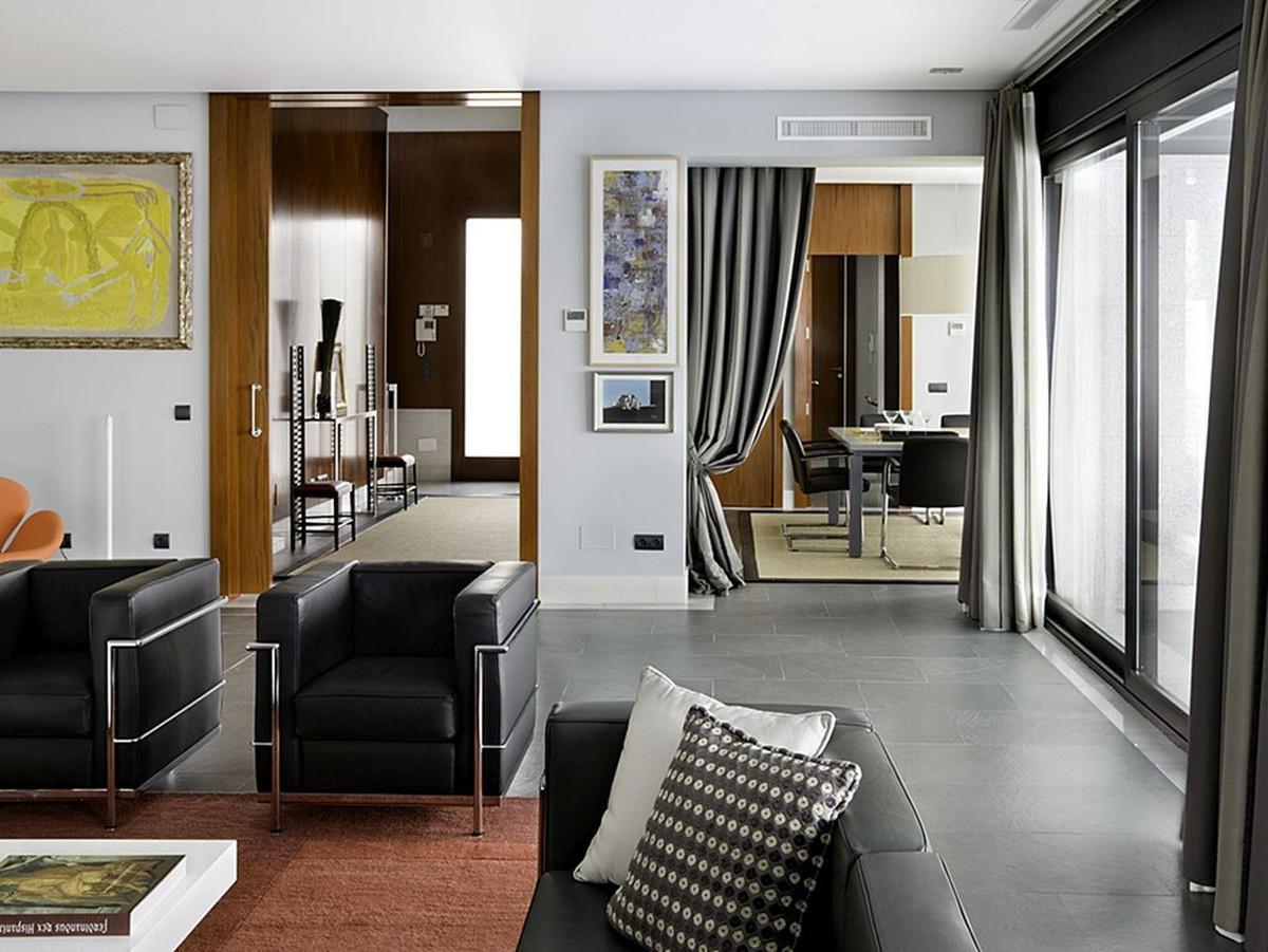 House in Altos de los Monteros R3799762 6