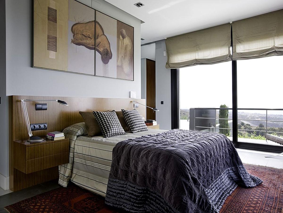 House in Altos de los Monteros R3799762 8