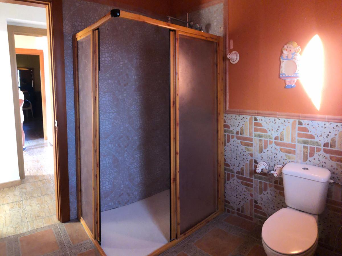 House in Alhaurín de la Torre R3728698 13