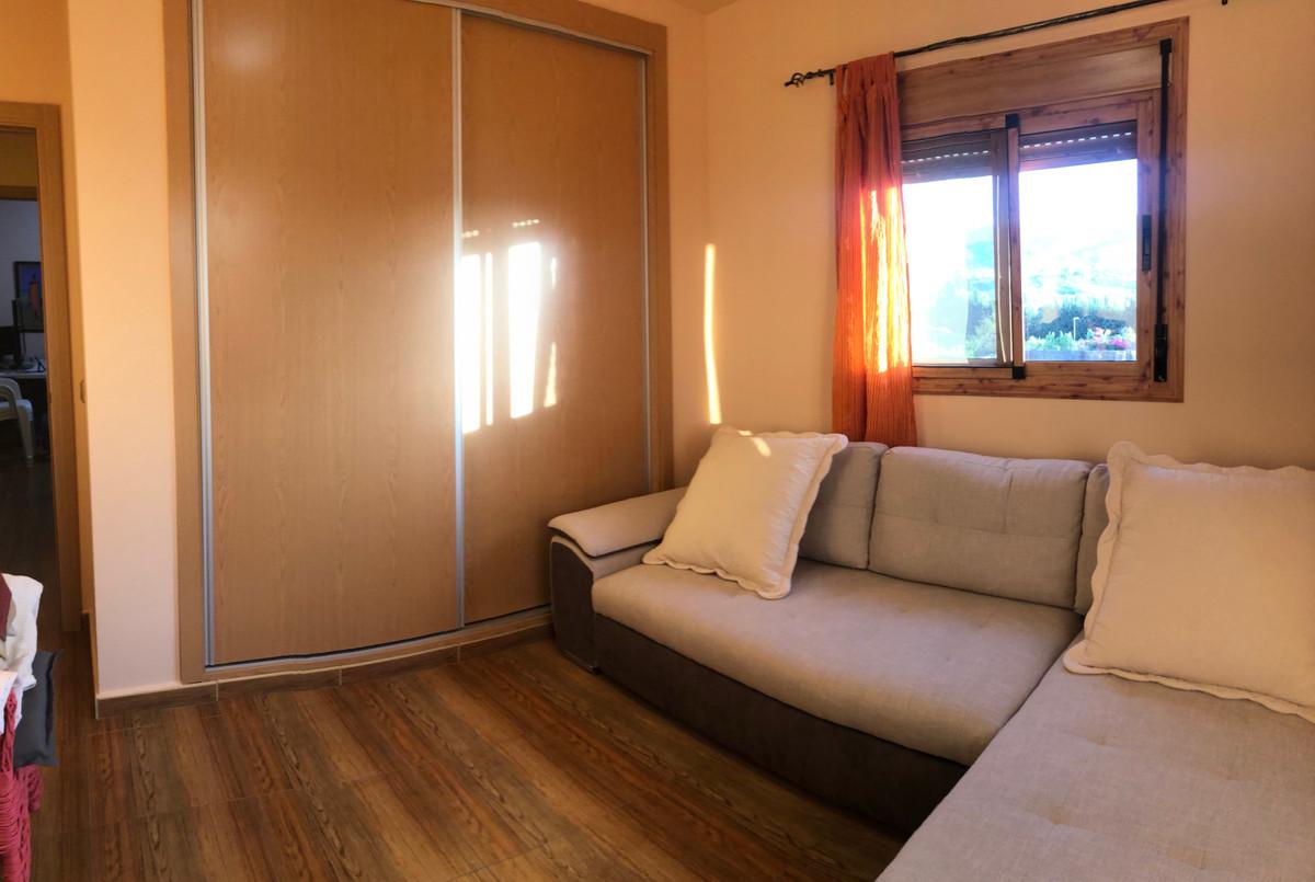 House in Alhaurín de la Torre R3728698 15
