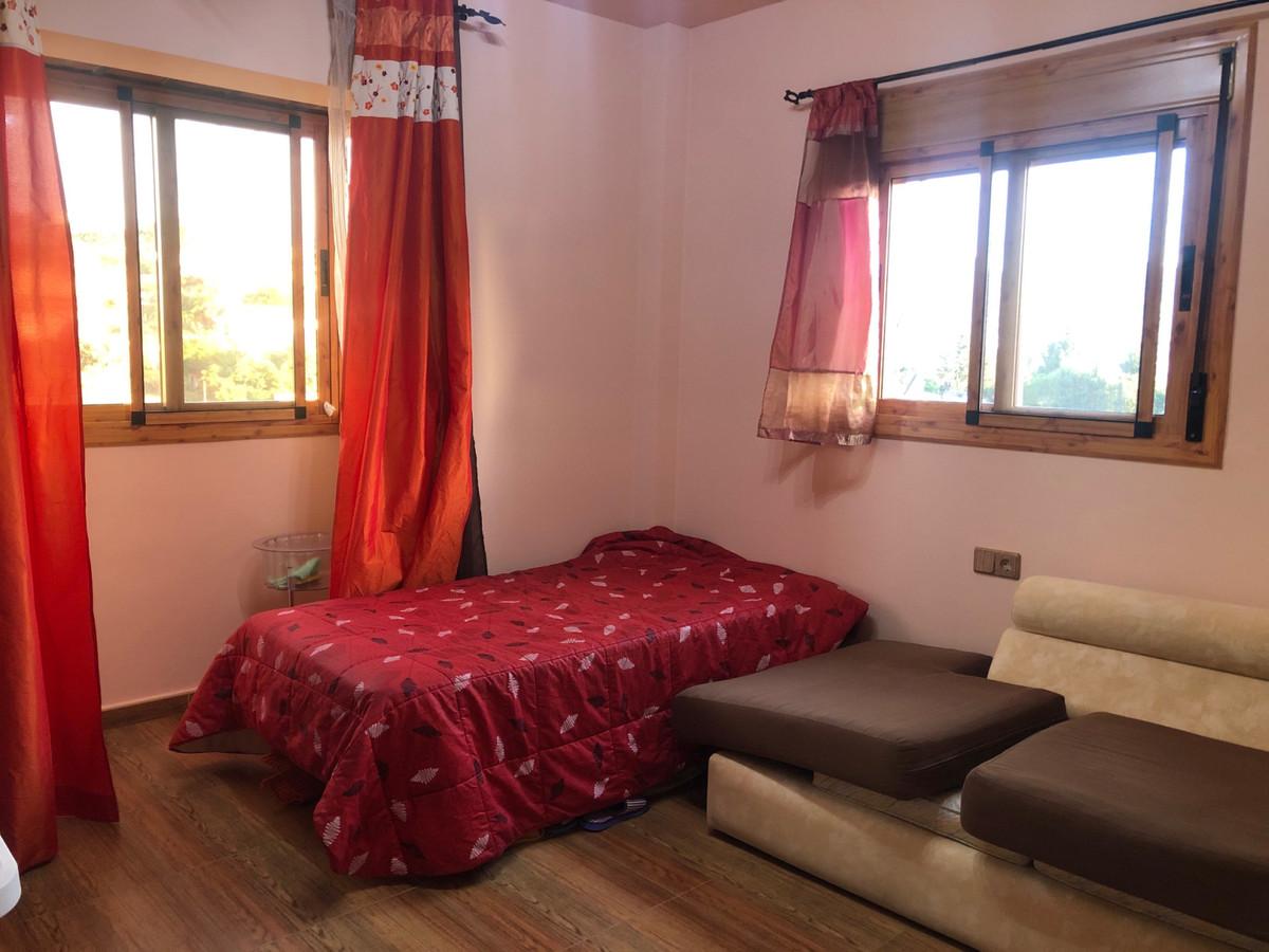 House in Alhaurín de la Torre R3728698 18