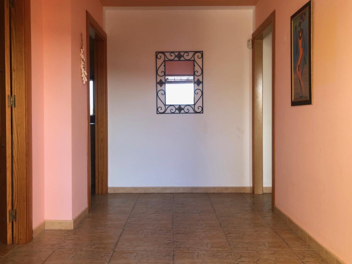 Hus in Alhaurín de la Torre R3728698 2
