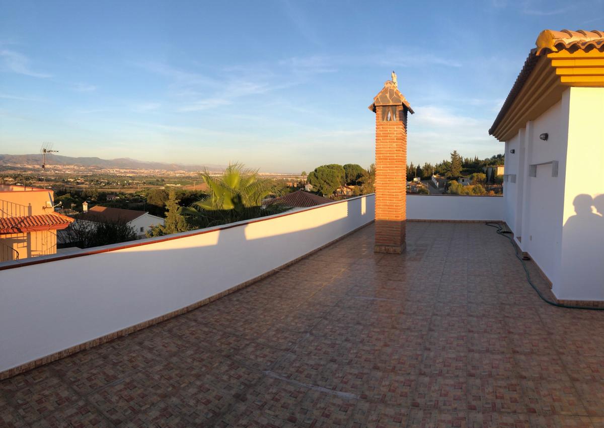 House in Alhaurín de la Torre R3728698 22