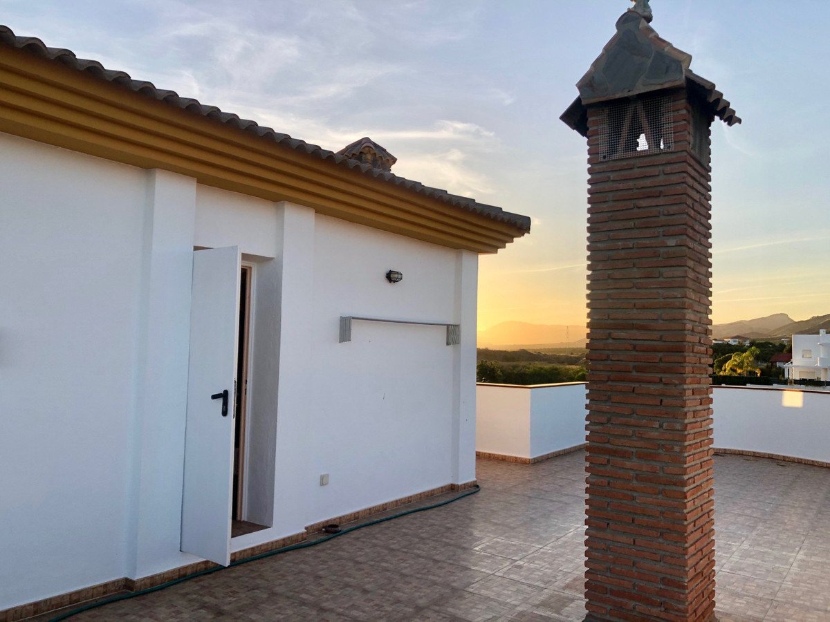 Hus in Alhaurín de la Torre R3728698 23