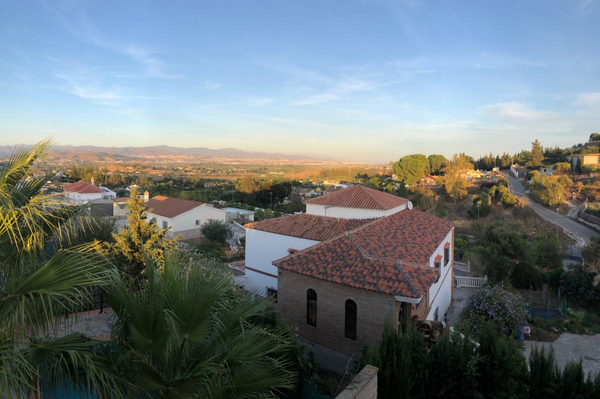 House in Alhaurín de la Torre R3728698 25